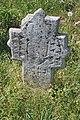 Beršići (Galič), groblje na potesu Kainovac (7).jpg