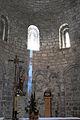 Beranuy Santa María de Obarra 945.jpg