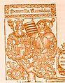Berenguer IV i Peronella d'Aragó.jpg