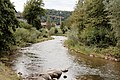 Bergheim - Lengfelden - Fischach - 2020 08 20-4.jpg