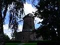 Bergheimer Windmühle Rückseite 8.JPG