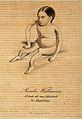 Bericht uber das gymnastisch-orthopadische Wellcome L0031833.jpg