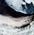 Bering Sea ESA376705.jpg