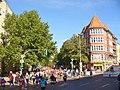 Berlin - Marathon 2013 - geo.hlipp.de - 42544.jpg