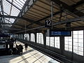 Berlin - S-Bahnhof Westkreuz (6351426056).jpg