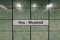 Berlin - U-Bahnhof Neu-Westend (15021410257).jpg