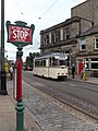 Berlin 223 006-4 at Crich.jpg