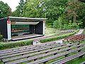 Berlin Friedrichshagen Freilichttheater.jpg