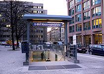 Berlin Hausvogteiplatz U2.jpg