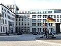 Berlin Impressionen 2020-03-17 78.jpg