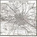Berlin Karte Stahlstich 1860.jpg