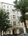Berlin Prenzlauer Berg Heinrich-Roller-Straße 6 (09065223).JPG