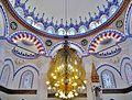 Berlin Sehitlik-Moschee Innen 5.JPG