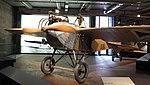 Berlin Technikmuseum Jeannin Stahltaube 02.jpg