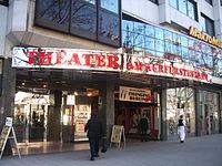 Berlin Theater am Kurfuerstendamm.jpg