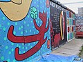 Berlin Wall 5.jpg