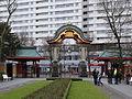 Berlin Zoo (6264653194).jpg