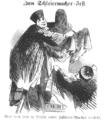 Berliner Wespen 1868 - Zum Schleiermacher-Fest.png