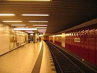 Berlinerstr-u9-ubahn.jpg