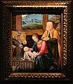 Bernardino luini, natività, 41x33 cm.JPG