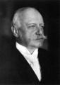 Bernhard von Bülow (Hirsch).png