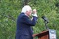 Bernie Sanders side view.jpg