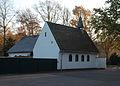 Berrenrath Friedhofskapelle 01.jpg