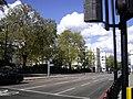 Bessborough Gardens Pimlico - geograph.org.uk - 1272323.jpg