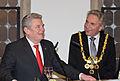 Besuch Bundespräsident Gauck im Kölner Rathaus-3978.jpg