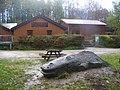 Besucherzentrum Teufelsschlucht (Devil's Gorge Visitor Centre) - geo.hlipp.de - 14768.jpg