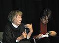 Betsy Blair (Amiens nov 2007) 17.jpg