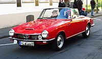 Beuel-classics-22032015-325.jpg