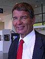 Beutel,Jens 2009-07-29 Mainz.jpg