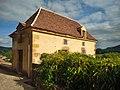 Beynac - maison de O'Galop 01.jpg