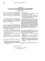 Bgbl191s1974 17890.pdf