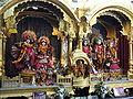 Bhaktivedanta Manor - 31.JPG