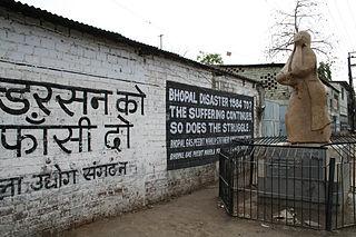 320px-Bhopal-Union_Carbide_1.jpg
