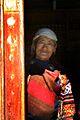 Bhutan - Flickr - babasteve (12).jpg