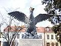 Biala-Podl-08030820.jpg