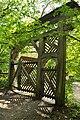 Bialowieza National Park in Poland0010.JPG