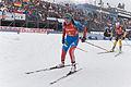 Biathlon Oberhof 2013-041.jpg