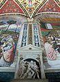 Biblioteca Piccolomini, catedral de Siena, tabernacle.JPG