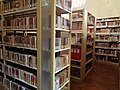 Biblioteca di Marino Parenti.jpg