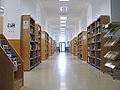 Biblioteca la F. de Empresa y Gestión Pública (Huesca).jpg