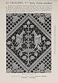 Bibliothèque DMC - 19 - Le Crochet V.jpg
