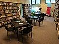 Bibliotheksraum.jpg