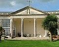 Bicton Gardens - geograph.org.uk - 42772.jpg