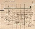 Biennial report (1917) (20182694699).jpg