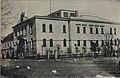 Bieraście, Rynak, Jezuicki. Берасьце, Рынак, Езуіцкі (1926).jpg