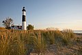 Big Sable Point Lighthouse-2.jpg